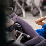 Pourquoi les femmes devraient-elles s'entraîner ?