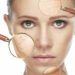 Face-Mapping: Ce Que Votre Peau Dit Sur Votre Santé