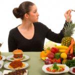 10 trucs QUI FONCTIONNENT pour contrôler vos rages alimentaires