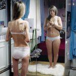 Perdre du poids dans la joie…c'est possible ?
