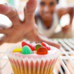 Manger du sucre comme une personne en santé…c'est tentant ?