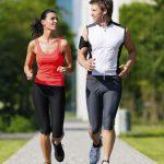 Du Cardio pour perdre du gras ? mais encore …