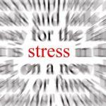 Le Stress: Le Pire Ennemi de vos Résultats