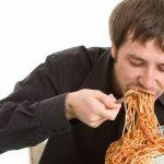Pourquoi mangez-vous toujours trop de Fast Food et 6 Trucs pour vous en sortir.