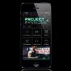 L'Application Project Physique / Paiement 1 an