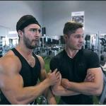 Les 3 pires absurdités que je vois au gym