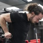 Workout Tempo – Biceps et Triceps