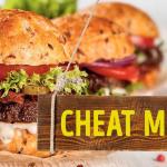 Le Fameux Cheatmeal ; Bon ou Pas ?