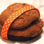 Les Meilleurs Biscuits à la Citrouille | Faible en Glucides