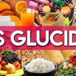 Quel est le meilleur moment pour manger des glucides?
