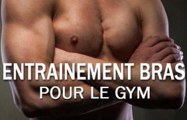 workout bras