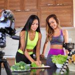 8 Influenceurs sur 9 te donnent de mauvais conseils sur la nutrition et le Fitness [Étude]