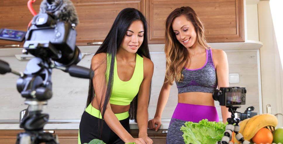 influenceurs-fitness